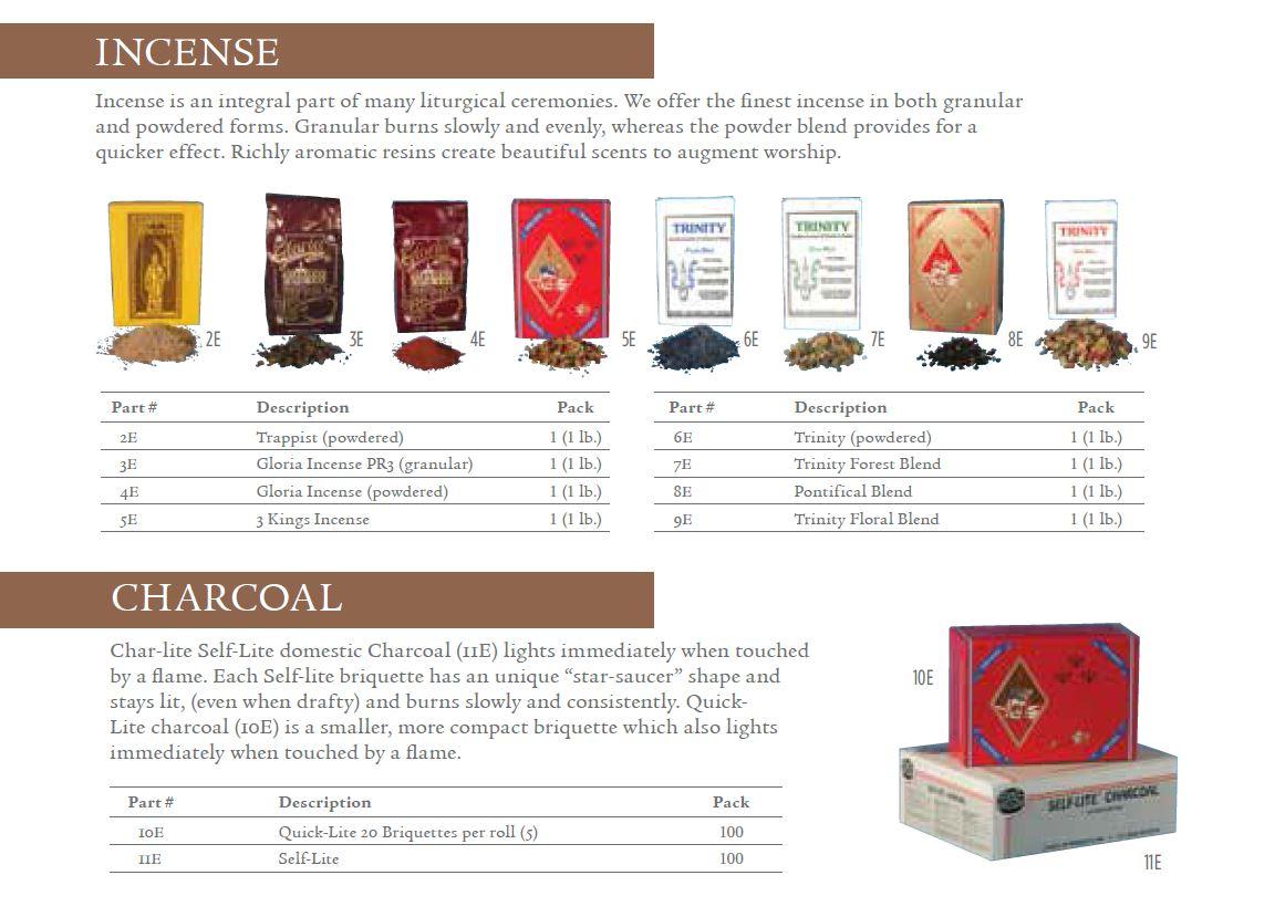 incensecharcoal.jpg